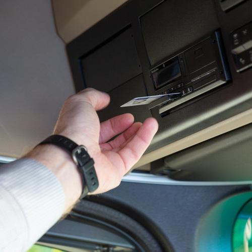 Weiterbildung Kraftfahrer - Artikel 33